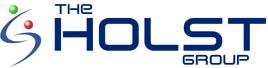 Holstgroup