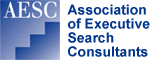 The McQuaig Psychometric System partners with AESC