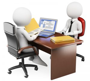 Interview tips for the employer