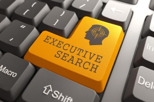 Executive Search from The McQuaig Psychometric System from Holst