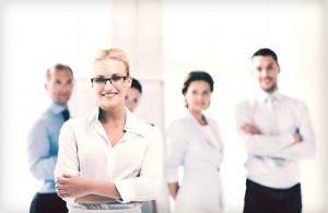 How to build a successful team from the McQuaig Psychometric System from Holst