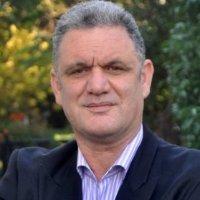 Ioannis Gousgounis