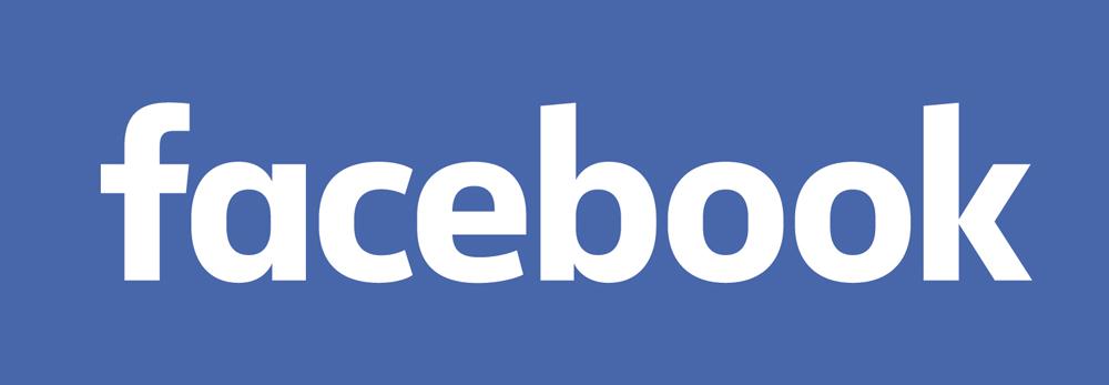 Facebook's Unconscious Bias