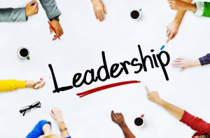 Leadership and Talent Recruitment | Mcquaig