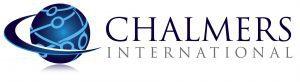 chalmers-international-logo