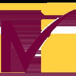 Mcquaig logo 2 512 × 512