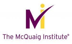 mcquaig institue logo