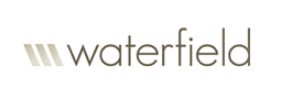 waterfield logo