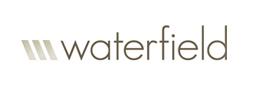 waterfield-logo1