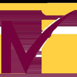 Mcquaig logo 2