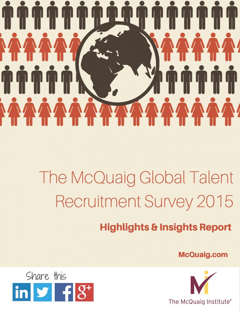 2015-mcquaig-global-talent-recruitment-report-cover