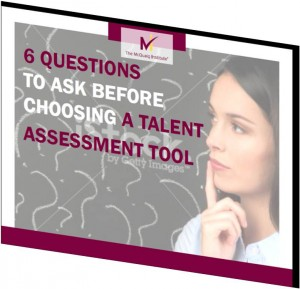 6-questions-to-ask-choosing-talent-assessment-tool