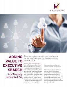 adding-value-to-executive-search
