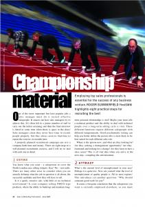 championship-material-with-the-mcquaig-psychometric-system