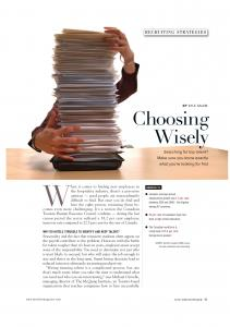 choosing-wisely-with-the-mcquaig-psychometric-system-hotelier-magazine