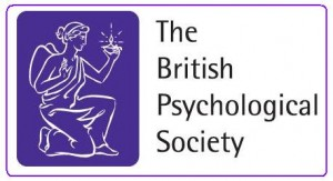 British Psychological Society & the McQuaig Psychometric System