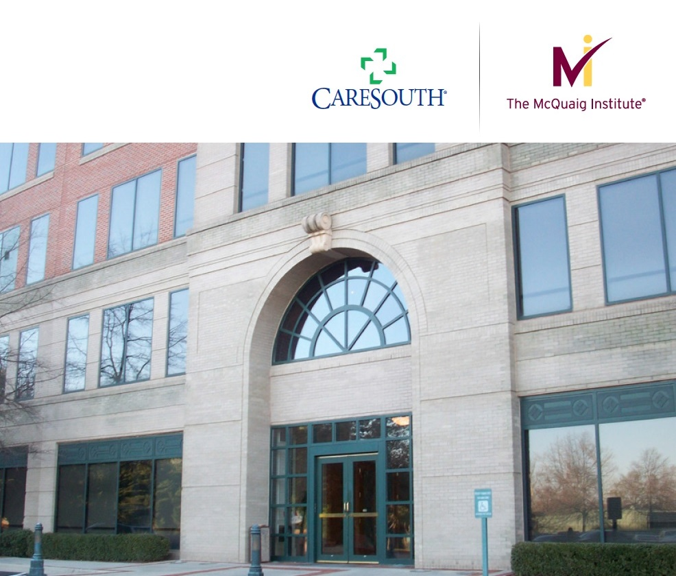 Caresouth