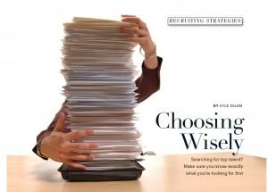 ChoosingWisleyCover