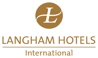 Langham_hotels_international_logo