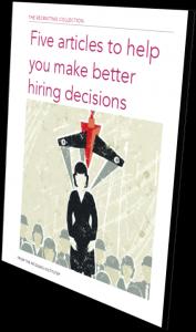 Recruiting_eBook