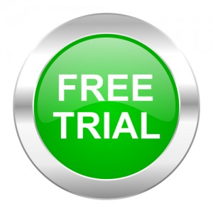 Your Free Trial of the McQuaig Psychometric System