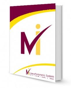 mcquaig-book